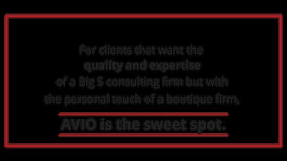 AVIO Award Blog Quote (1)-1