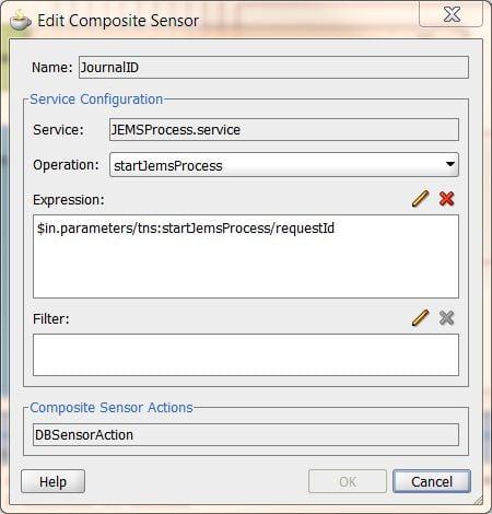 edit composite sensor