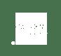 AMEX-white-logo