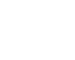 mazda-logo-white