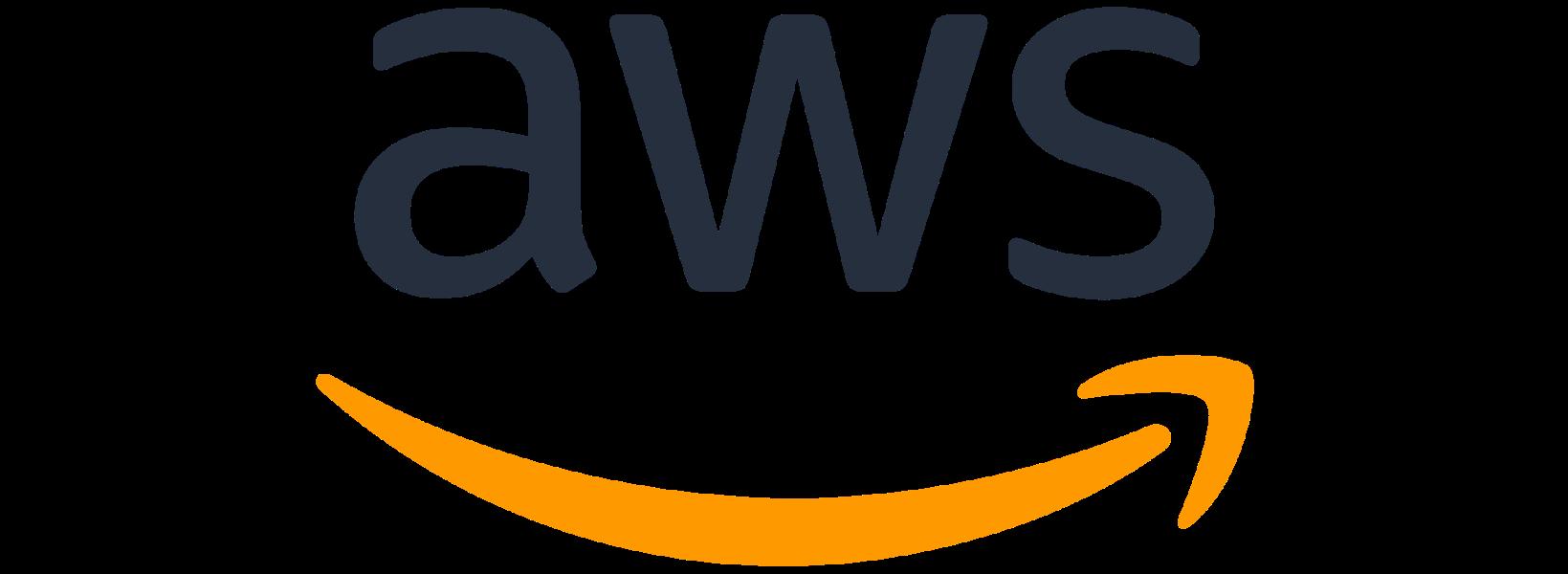 AWS Logo 2-1-1