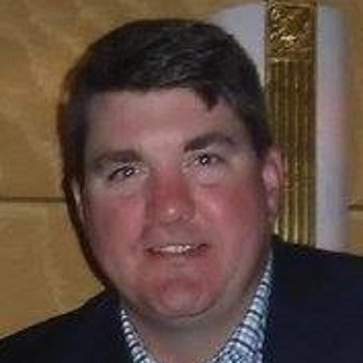 Aaron Dolan
