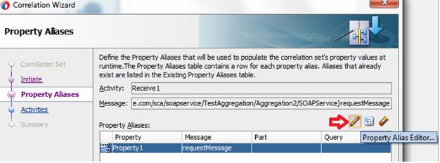 property aliases