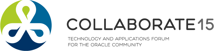 collaborate 15 logo