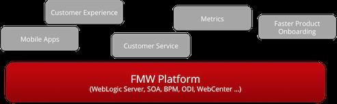 FMW Platform