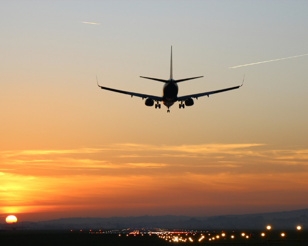 How Leveraging MuleSoft Drives Digital Innovation in Airports
