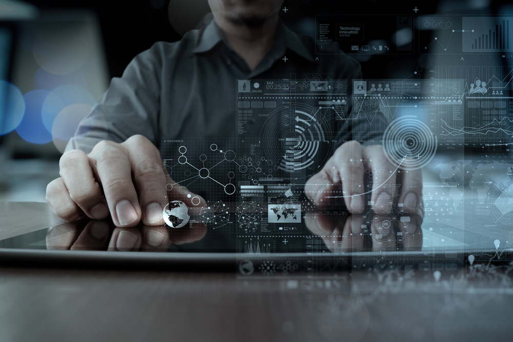 Leveraging MuleSoft Connectivity To Power Manufacturers of the Future