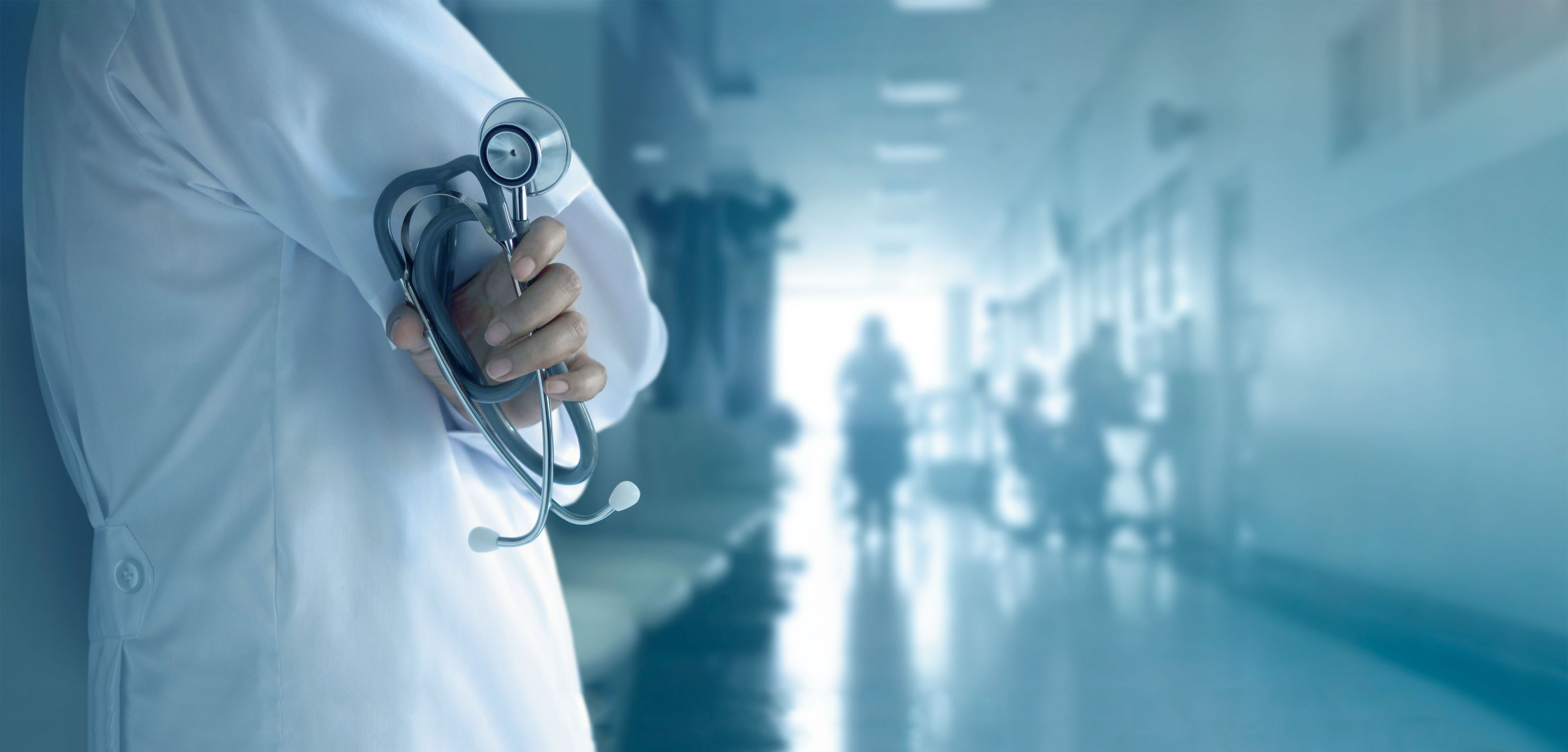 Healthcare Global Leader Uses Analytics and Science to Discover Better Privacy-Oriented Patient Solutions