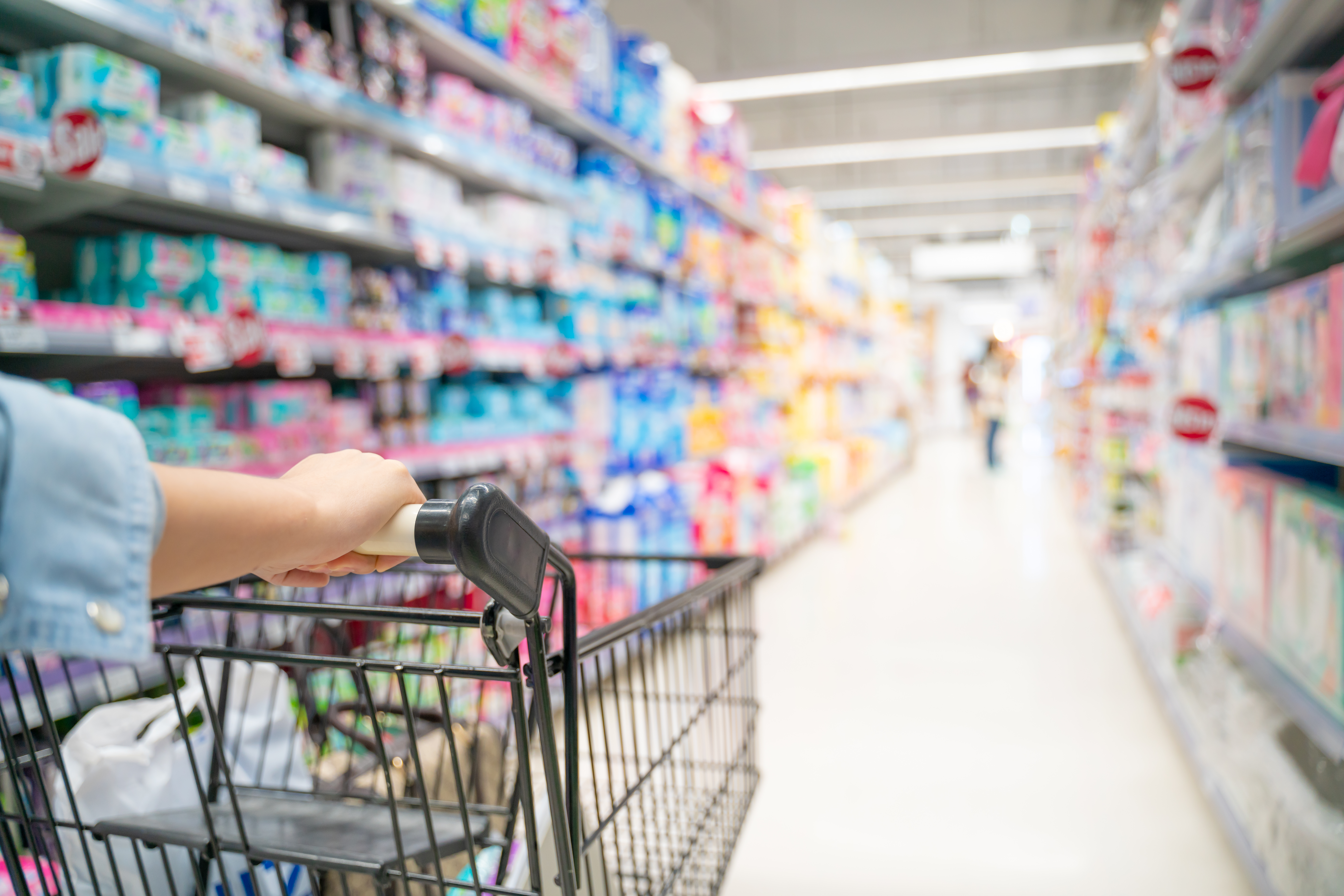 Retail Firm Leverages API Strategy to Unlock the Power of Customer Data to Modernize Fulfillment, Spur Growth and Increase Agility